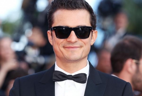 Orlando Bloom-starrer 'Retaliation' likely for theatrical release in India