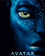 'Avatar' at top of US box office