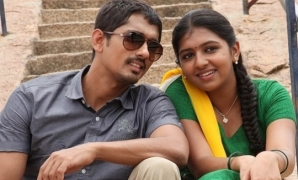 'Jigarthanda' likely to have Bollywood remake