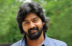 Daredevilry excites me: Naveen Chandra