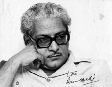 Filmmaker Basu Chatterjee passes away at 93