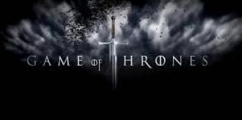'Game of Thrones' season four to premiere in April
