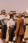 Gunjan Saxena: I had support of fellow officers, supervisors, commanding officers at IAF
