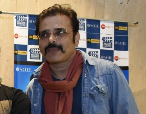 Harsh Chhaya: 'Chor police' is always a popular format to watch