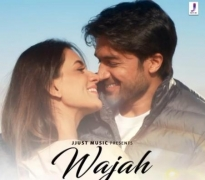 Here's how Smriti Khanna shot for the song 'Wajah' during pregnancy