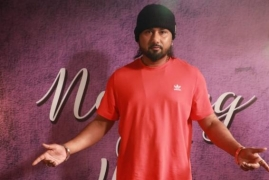 Honey Singh: People nowadays get offended too quickly