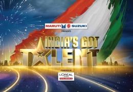 Won't give up 'India's Got Talent': Kirron