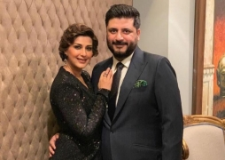 What motivated Goldie Behl to work through Sonali Bendre's cancer treatment