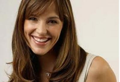No calorie counting and Botox: Jennifer Garner