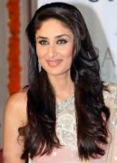 I used to bunk school: Kareena Kapoor
