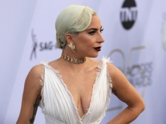 Lady Gaga: I'm perfectly imperfect