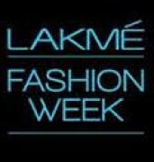 LFW introduces 'Stage one' for budding talent