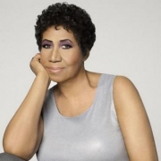 Late Aretha Franklin's partner dies after contracting COVID-19
