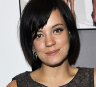 Lily Allen wanted controversial comeback
