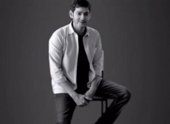 Mahesh Babu urges fans to avoid social gatherings on his birthday