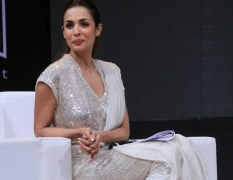 Malaika Arora excited to judge dance competition at IFFM