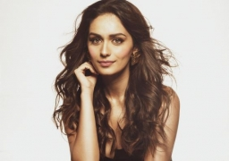 Manushi Chhillar: Likes and shares in virtual world add to pressure
