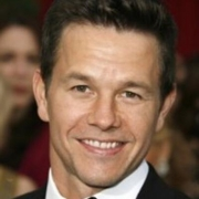 Mark Wahlberg is out of the loop withHollywood