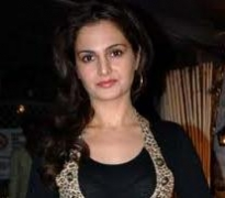 Happy to be back on 'Saraswatichandra': Monica Bedi
