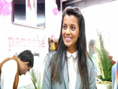 Mugdha Godse: Lockdown is the time to reboot our lives
