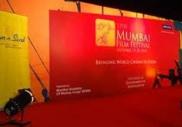 Music Composers Lab to be launched at Mumbai film fest
