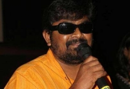 Some films don't need heroes, songs: Mysskin