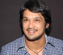 Nakul keen to work with Prabhudeva