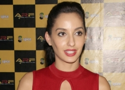 Nora Fatehi to sizzle in 'Kick 2'