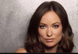 Olivia Wilde warns against cosmetic surgery