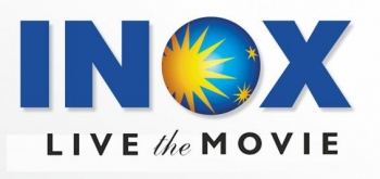 Or Else! The way INOX appeals to producers (Column: B-Town)