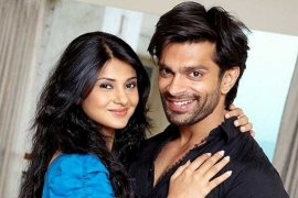 SPECIAL: Heart break for small screen couples, almost !
