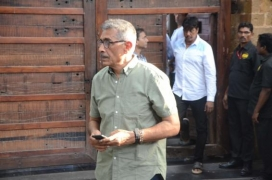 Prakash Jha: New education policy will ensure equal opportunity for children
