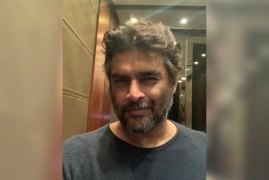 R. Madhavan: Having a film released on OTT a complete blessing