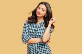 Radhika Apte: We have supported nepotism as a society