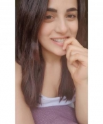 Radhika Madan shares a 'dirty picture'