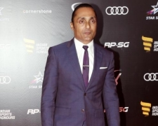 Rahul Bose: Message of a film shouldn't glorify hatred
