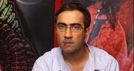 Haven't made a dent in the film industry: Ranvir Shorey (Interview)