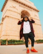 Rapper Starboy LOC on how his song was dropped from 'Yamla Pagla Deewana 3'