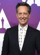 Richard E. Grant still feels overwhelmed about having a daughter