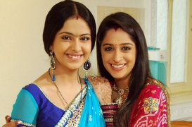 'Sasural Simar..': Simar's truth to come out soon