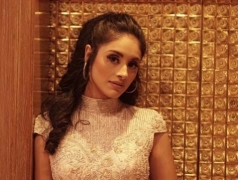 Pavleen Gujral reminisces 'working holiday'
