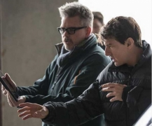 'Mission: Impossible 7' to resume shooting in September