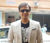 Sandalwood drugs case: Lookout notice against Vivek Oberoi's relative