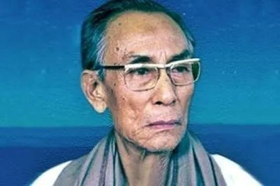 SD Burman's 114th birth anniversary: New-age singers on why his music still matters