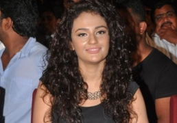 Glamour differs from actor to actor: Seerat Kapoor