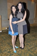 Shweta Tiwari's daughter Palak opens up on her Bollywood debut