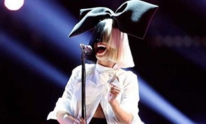 Sia reveals she adopted two 18-yr-old boys last year