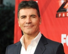 Simon Cowell wants a daughter