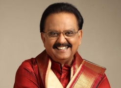 SPB: The voice of heroes goes silent permanently (Obituary)