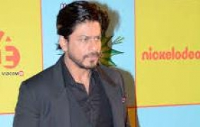 Stardom not about box office, but about bigger TV show: SRK